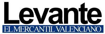 Maluma confirmado al TROVAM |  Noticia