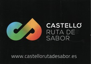 Logo Cs Ruta De Sabor